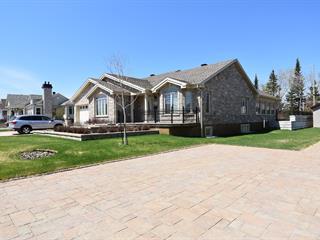 Maison à vendre à Baie-Comeau, Côte-Nord, 1112, Rue  Louis-Amiot, 12495275 - Centris.ca