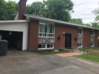 Maison à vendre à Pincourt, Montérégie, 83, 42e Avenue, 28893266 - Centris.ca