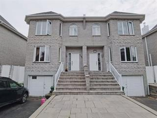 House for rent in Montréal (LaSalle), Montréal (Island), 2190, Rue  Émile-Nelligan, 24030726 - Centris.ca