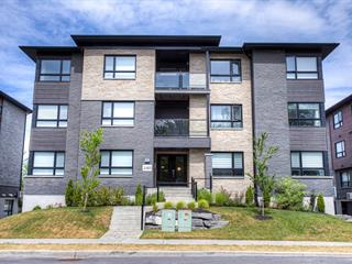 Condo for sale in La Prairie, Montérégie, 240, Avenue de la Belle-Dame, apt. 202, 9970748 - Centris.ca