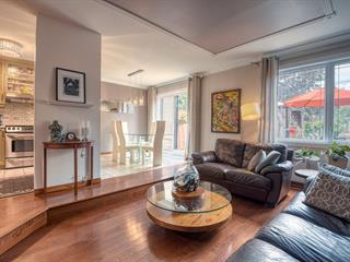 Maison à vendre à Laval (Vimont), Laval, 341, Rue des Vosges, 15294633 - Centris.ca
