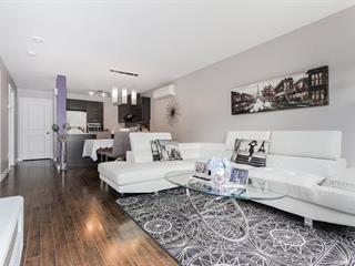 Condo for sale in Laval (Laval-des-Rapides), Laval, 550, Avenue  Léo-Lacombe, 22348886 - Centris.ca