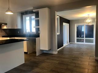 House for sale in Asbestos, Estrie, 215, Rue de l'Hôtel-de-Ville, 11646044 - Centris.ca