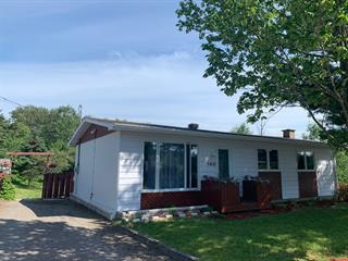 House for sale in Saguenay (Chicoutimi), Saguenay/Lac-Saint-Jean, 160, Rue  Richelieu, 24923924 - Centris.ca