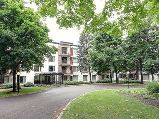 Condo à vendre à Québec (Sainte-Foy/Sillery/Cap-Rouge), Capitale-Nationale, 2118, Chemin  Sainte-Foy, app. 316, 26764996 - Centris.ca