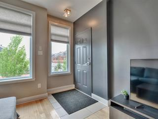 Condo for sale in Boisbriand, Laurentides, 2710, Rue des Francs-Bourgeois, 28117302 - Centris.ca