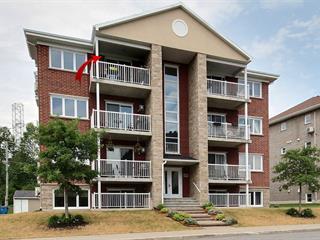 Condo à vendre à Québec (Beauport), Capitale-Nationale, 517, Rue du Douvain, app. 401, 22137833 - Centris.ca