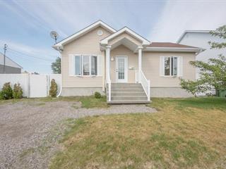 Maison à vendre à Saguenay (La Baie), Saguenay/Lac-Saint-Jean, 704, Rue de Nîmes, 24605327 - Centris.ca