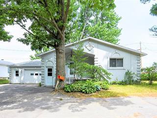 Maison à vendre à Bécancour, Centre-du-Québec, 19290, Rue  Rheault, 12662323 - Centris.ca