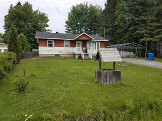 House for sale in Sainte-Sophie, Laurentides, 425, Rue  Hale, 27628736 - Centris.ca