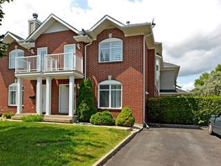 Maison à louer à Brossard, Montérégie, 8534, Avenue  Oceanie, 18724560 - Centris.ca