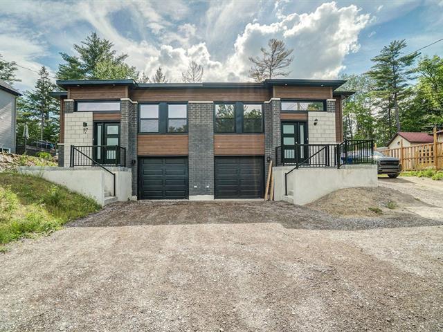 House for sale in Val-des-Monts, Outaouais, 97A, Chemin des Bâtisseurs, 25302041 - Centris.ca