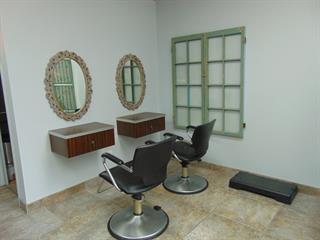 Business for rent in Saint-Constant, Montérégie, 223, Rue  Sainte-Catherine, 21171750 - Centris.ca