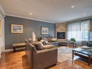 Maison à vendre à Montréal (Rivière-des-Prairies/Pointe-aux-Trembles), Montréal (Île), 12758, 51e Avenue (R.-d.-P.), 16590701 - Centris.ca