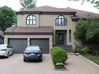 House for sale in Beaconsfield, Montréal (Island), 509, Elizabeth Drive, 26409783 - Centris.ca
