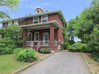 Maison à vendre à Montréal (Verdun/Île-des-Soeurs), Montréal (Île), 7131, boulevard  LaSalle, 26865608 - Centris.ca