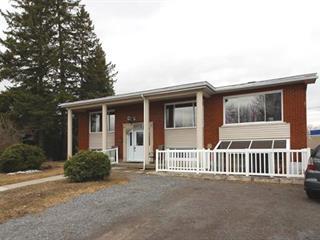 Maison à vendre à Joliette, Lanaudière, 1005, Place  Leblanc, 15299144 - Centris.ca