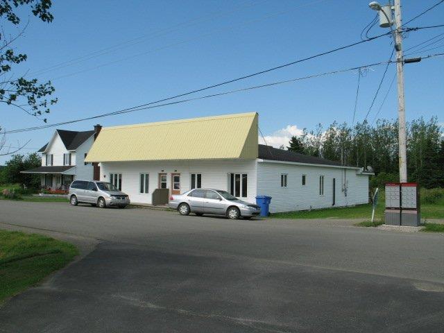 House for sale in Port-Daniel/Gascons, Gaspésie/Îles-de-la-Madeleine, 361, Route de la Rivière, 19714745 - Centris.ca