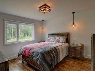 Maison à vendre à Saint-Zotique, Montérégie, 115 - 115A, 4e Avenue, 13916955 - Centris.ca
