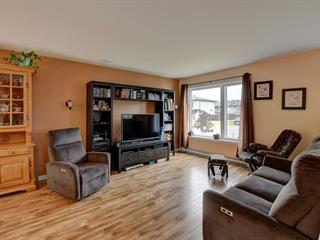 Maison à vendre à Saint-Zotique, Montérégie, 137, 4e Avenue, 23274990 - Centris.ca