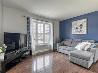 House for sale in Sainte-Martine, Montérégie, 23, Rue de la Ferme, 21834541 - Centris.ca