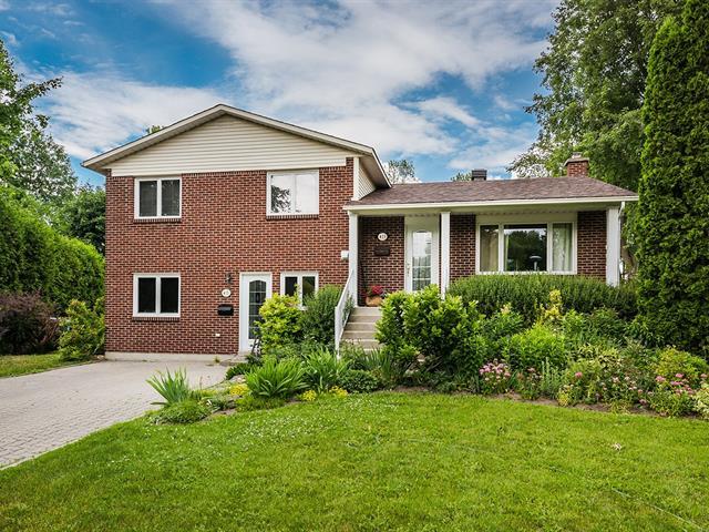 Duplex for sale in Vaudreuil-Dorion, Montérégie, 413Z - 415Z, Rue  Élie, 28302083 - Centris.ca