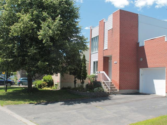 Maison à louer à Montréal (Pierrefonds-Roxboro), Montréal (Île), 17042, Rue  Guillaume, 12880323 - Centris.ca