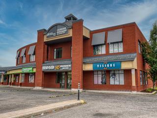 Commercial unit for sale in Blainville, Laurentides, 1340, boulevard du Curé-Labelle, suite 102, 17086818 - Centris.ca