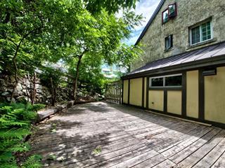 House for rent in Montréal (Ville-Marie), Montréal (Island), 2957, Rue  Hill Park Circle, 15410535 - Centris.ca