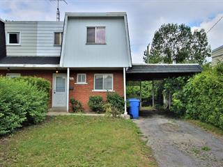 House for sale in Saint-Eustache, Laurentides, 281, Rue  Labelle, 14261132 - Centris.ca