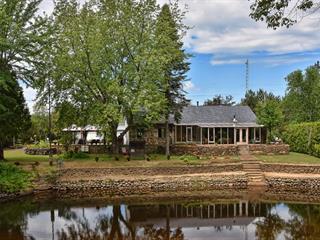 Cottage for sale in Saint-Damien, Lanaudière, 7603, Chemin des Loisirs, 16342222 - Centris.ca