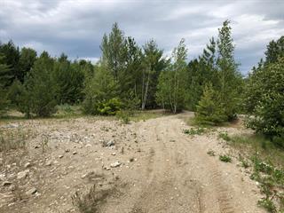 Terrain à vendre à Sainte-Julienne, Lanaudière, Route  337, 18953625 - Centris.ca