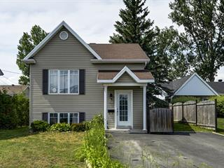 House for sale in Québec (Beauport), Capitale-Nationale, 21, Rue  Cyr, 14716695 - Centris.ca