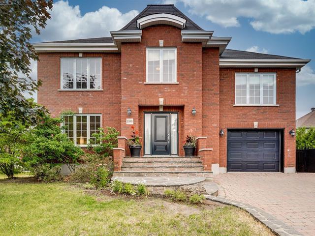 House for sale in Boucherville, Montérégie, 1100, Rue  Ernest-Lavigne, 11632819 - Centris.ca