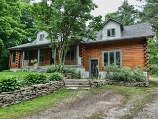 Hobby farm for sale in Lochaber-Partie-Ouest, Outaouais, 11Z, Chemin  Labrecque, 12335438 - Centris.ca