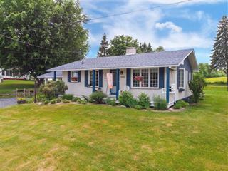 Maison à vendre à Cookshire-Eaton, Estrie, 530, Rue  Craig Sud, 14447582 - Centris.ca