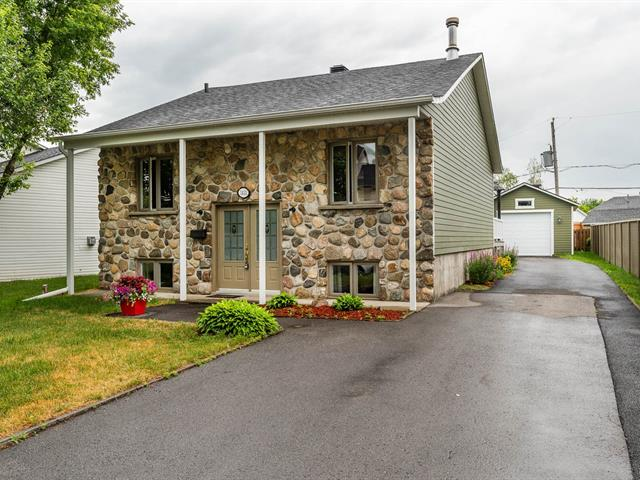 House for sale in Chambly, Montérégie, 1413, Rue  Duberger, 20049309 - Centris.ca