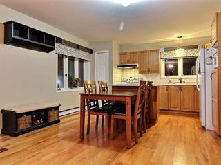 Maison à vendre à Saint-Adelphe, Mauricie, 750, Rue  Principale, 14301440 - Centris.ca