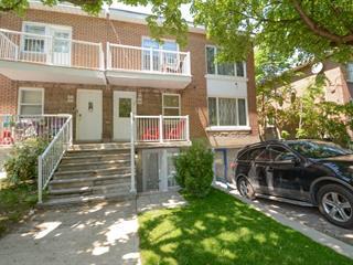 Condo / Appartement à louer à Montréal (Côte-des-Neiges/Notre-Dame-de-Grâce), Montréal (Île), 2815, Chemin de Bedford, 17778660 - Centris.ca