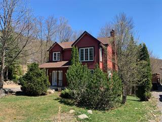Maison à vendre à Stoneham-et-Tewkesbury, Capitale-Nationale, 9, Chemin des Skieurs, 16952227 - Centris.ca