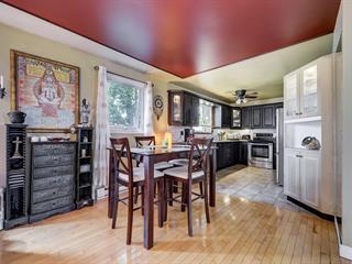 Maison à vendre à Québec (Charlesbourg), Capitale-Nationale, 3632, Avenue des Caryas, 10115378 - Centris.ca