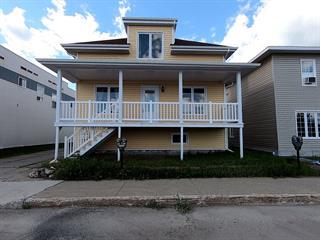 Maison à vendre à La Sarre, Abitibi-Témiscamingue, 16, 6e Avenue Est, 25034706 - Centris.ca