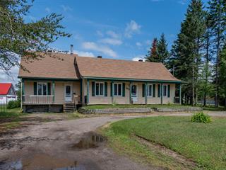 Income properties for sale in Sainte-Catherine-de-la-Jacques-Cartier, Capitale-Nationale, 5715, Route de Fossambault, 11782136 - Centris.ca