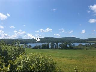 Lot for sale in Sainte-Anne-du-Lac, Laurentides, Chemin du Tour-du-Lac, 15670586 - Centris.ca