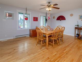 Duplex for sale in Sainte-Catherine-de-la-Jacques-Cartier, Capitale-Nationale, 5175, Route de Fossambault, 11782136 - Centris.ca