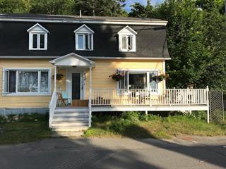 House for sale in Notre-Dame-du-Portage, Bas-Saint-Laurent, 524, Route du Fleuve, 27221897 - Centris.ca