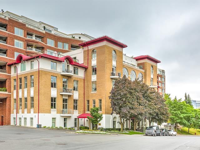 Condo à vendre à Westmount, Montréal (Île), 4700, Rue  Sainte-Catherine Ouest, app. 707, 19969556 - Centris.ca
