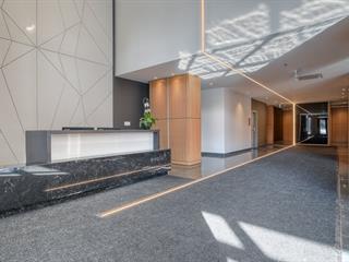 Condo / Apartment for rent in Montréal (Verdun/Île-des-Soeurs), Montréal (Island), 151, Rue de la Rotonde, apt. 2505, 23454010 - Centris.ca