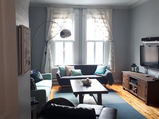 Condo / Appartement à louer à Montréal (Le Sud-Ouest), Montréal (Île), 807, Avenue  Laporte, 23349498 - Centris.ca