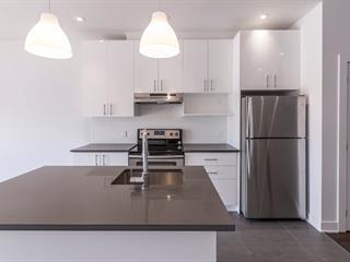 Condo / Apartment for rent in Montréal (Le Sud-Ouest), Montréal (Island), 3635, Rue  Notre-Dame Ouest, 13016952 - Centris.ca